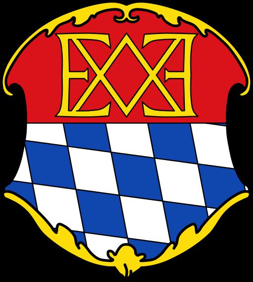 Oberschleißheim