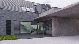 Villa Düsseldorf