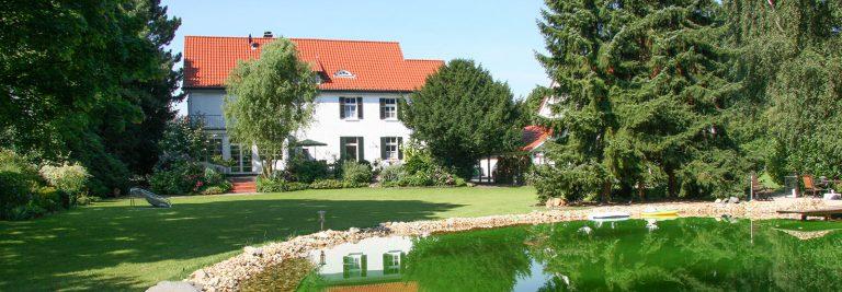 Einfamilienhaus Wegberg Beeck