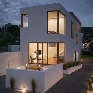 the-cube-dusseldorf-niederkassel.jpg