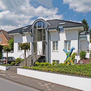 villa-dusseldorf-unterbach.jpg