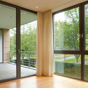 Wohnung Düsseldorf Zooviertel